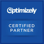 Optimizely Certified Partner