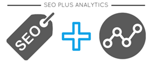 PPC + SEO + Analytics