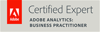Adobe Expert Business Practitioner