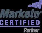 Marketo Certified Partner