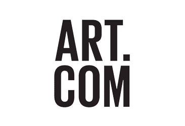 art-com logo