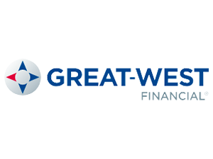 great west financial logo