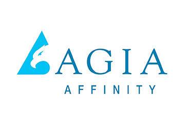 agia affinity logo
