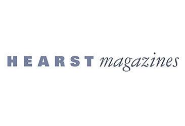 hearst magazine logo