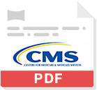 CMS Customer Privacy Case Study