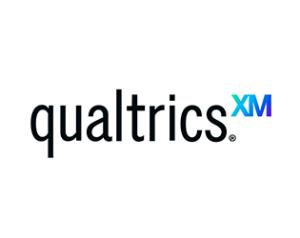 Qualtrics. XM
