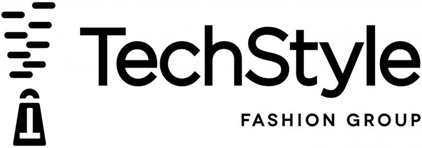 Techstyle