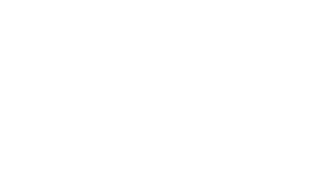 Centers for Medicare & Medicade Services