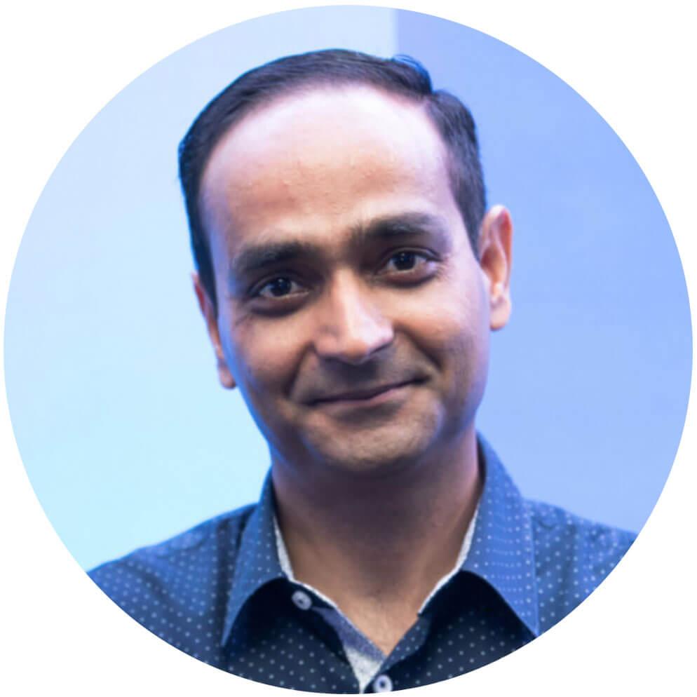 image of avinash kaushik