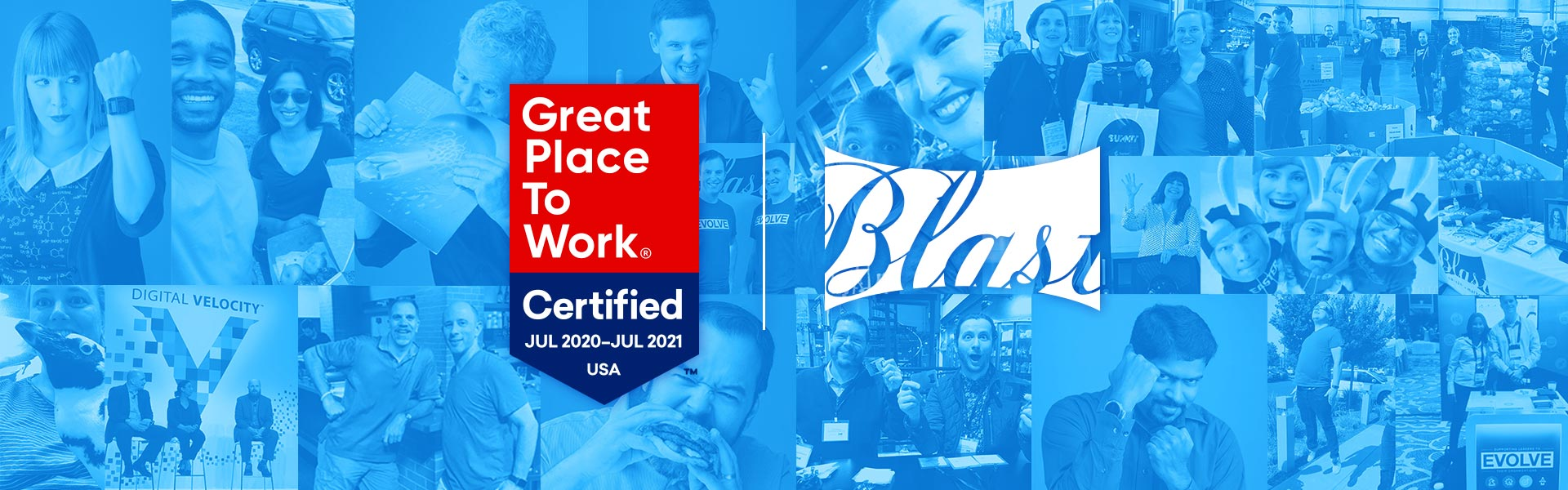blast great place to work header