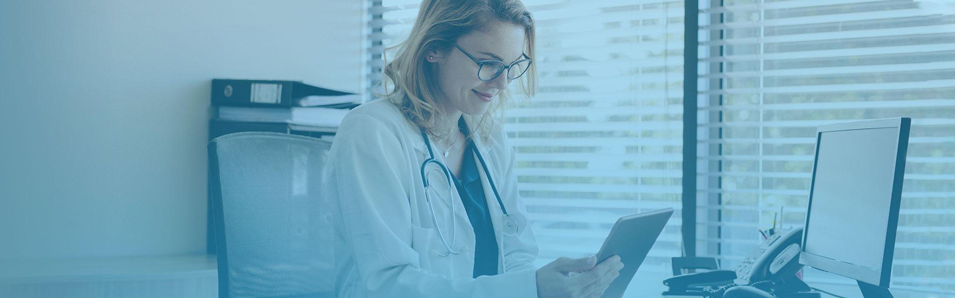 Analytics - HIPAA Whitepaper