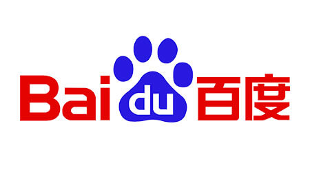 6 Essential Elements of On-Page SEO For Baidu – Chinese Version