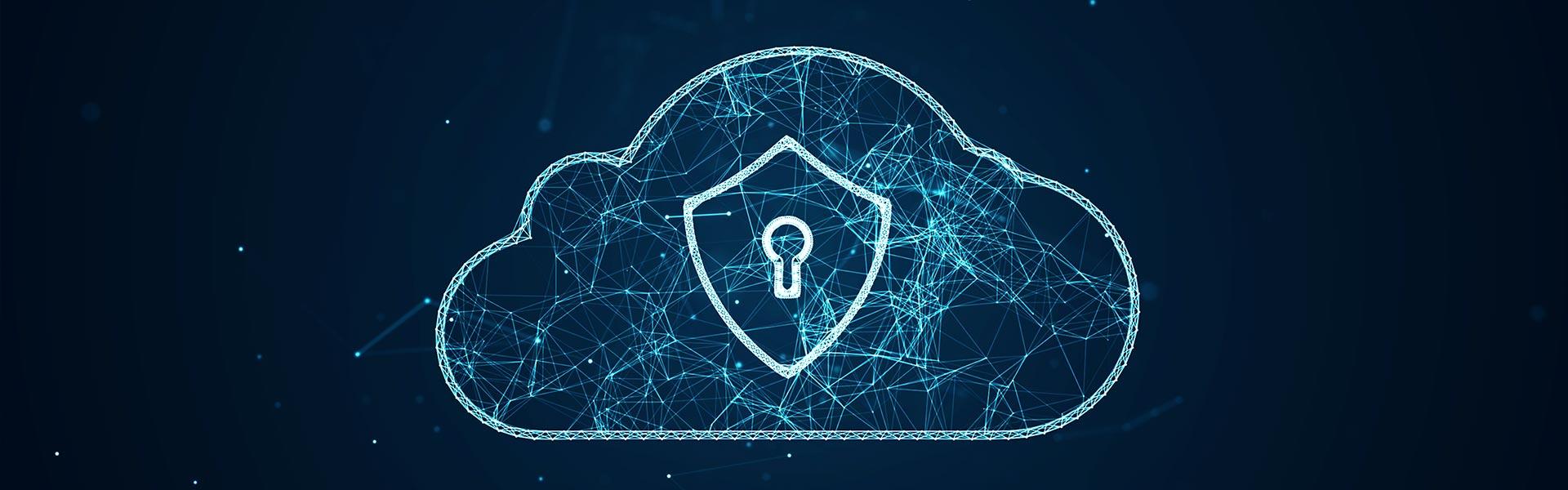 intelligent-tracking prevention faulty data blog header