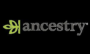 ancentry logo
