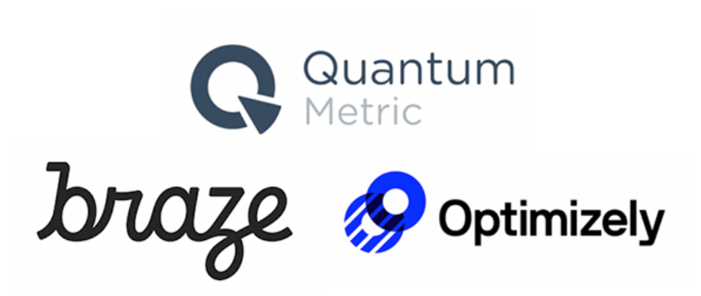 logos of solutions joining cdp space