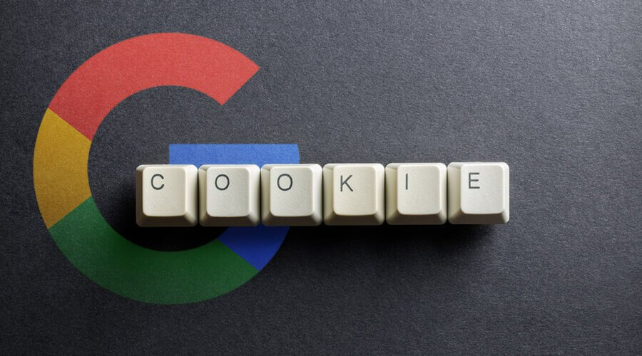 google chrome third party cookie ban hero image