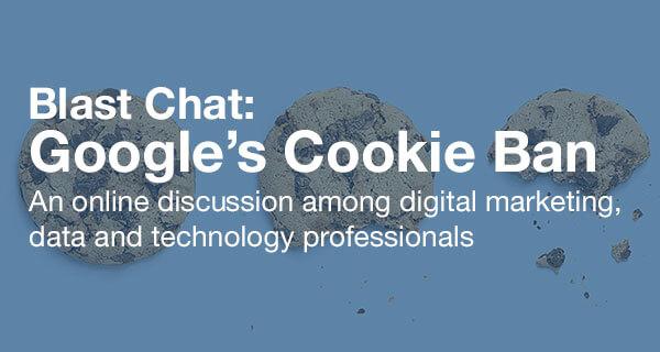 blast chat cookie ban