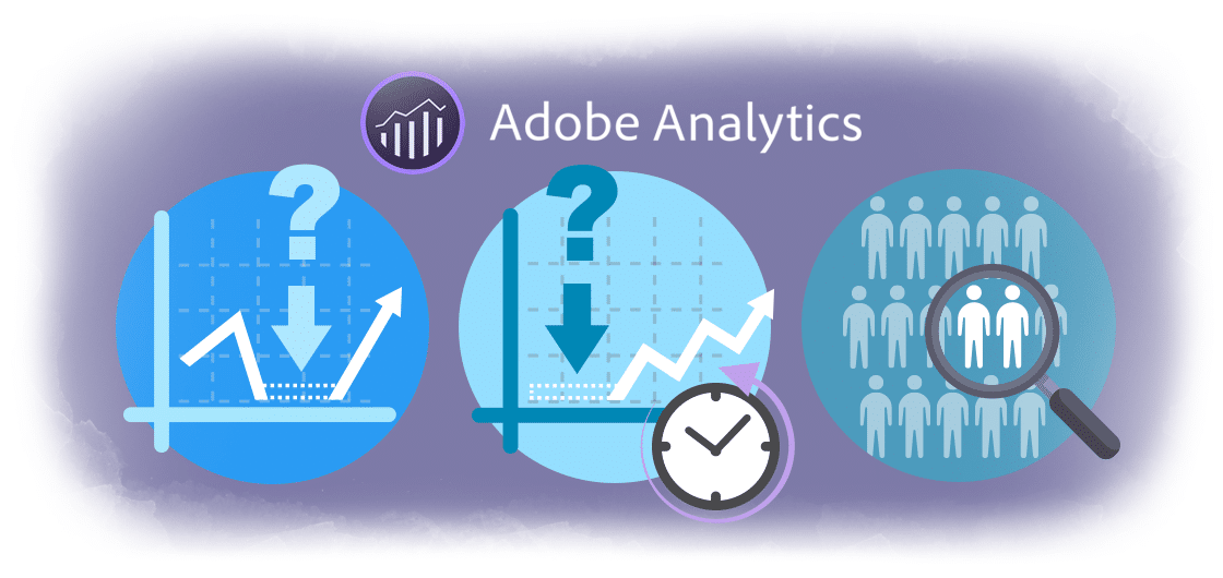 3 Problems Solved by Adobe Analytics Calculated Metrics