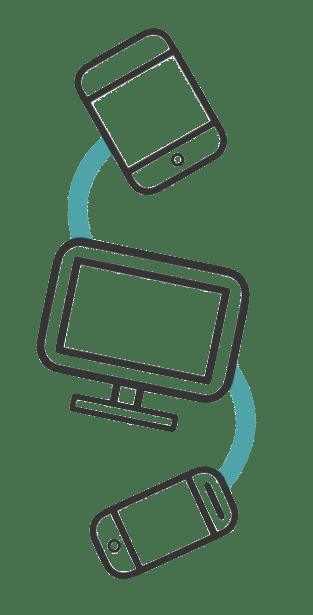 Adobe Cross Device Co-op