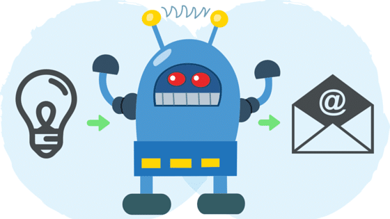 Marketing Automation: Help or Hype?
