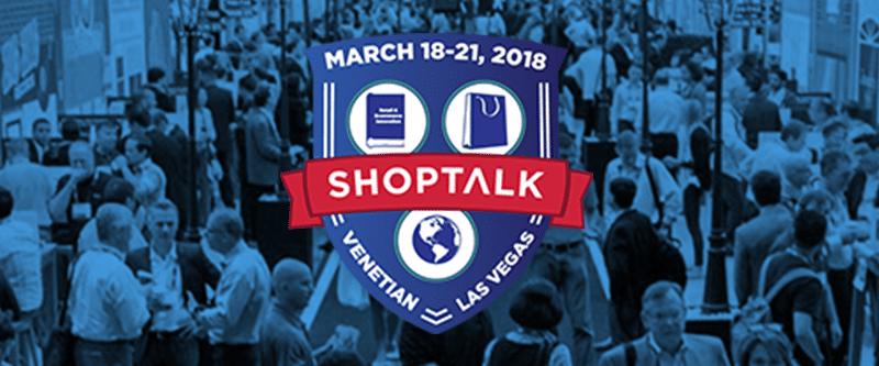 shoptalk logo