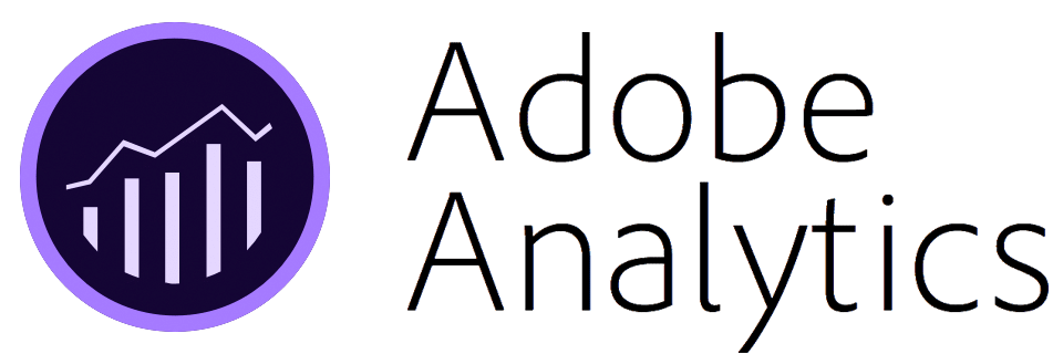 Adobe Analaytics