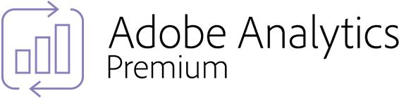 adobe analytics premium