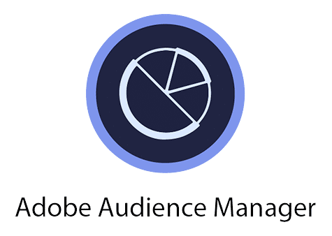 Audience Manager Consulting By Adobe Partner Agency Blast