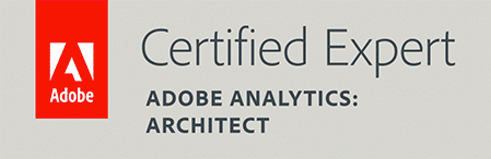 adobe-expertcert_analytics-architect_badge