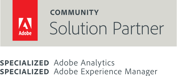 adobe analytics login company