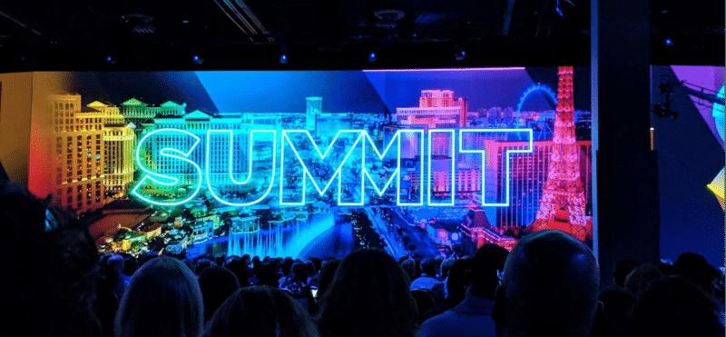 2019 adobe summit