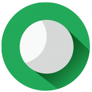Google Audience Center 360 Icon