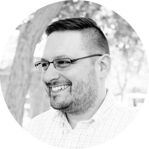 director of product management at adobe ben gaines