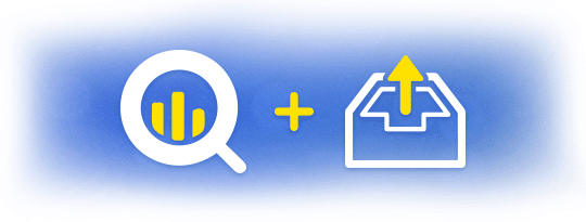 How to Export Google Analytics BigQuery Clickstream Data into Your Data Warehouse