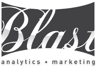 Blast Analytics and Marketing