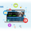 Tealium iQ: Data Privacy as a Differentiator