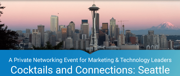 cocktails and connections seattle logo