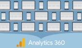 Reunited and It Feels So Good: Combining Web and App Data in a Google Analytics 360 Roll-Up