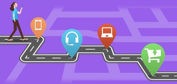 Mining Customer Journey Insights from Adobe Analytics
