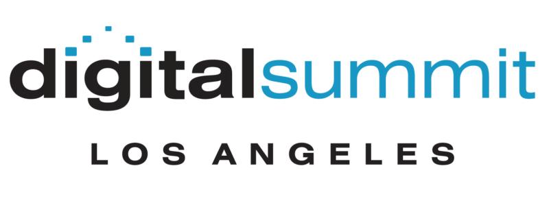 digital-summit-la