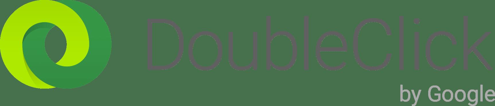 Google DoubleClick Logo