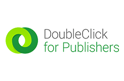 doubleclick for publisher