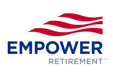 empower retirement logo