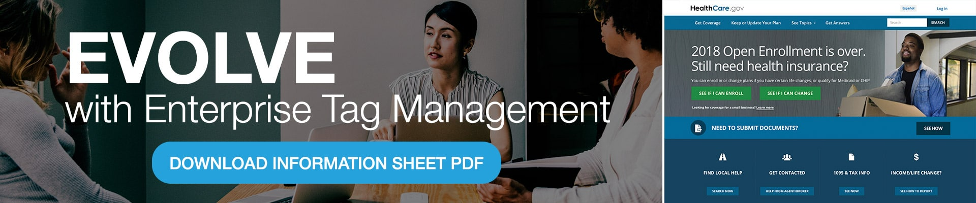 Enterprise Tag Managment PDF Download