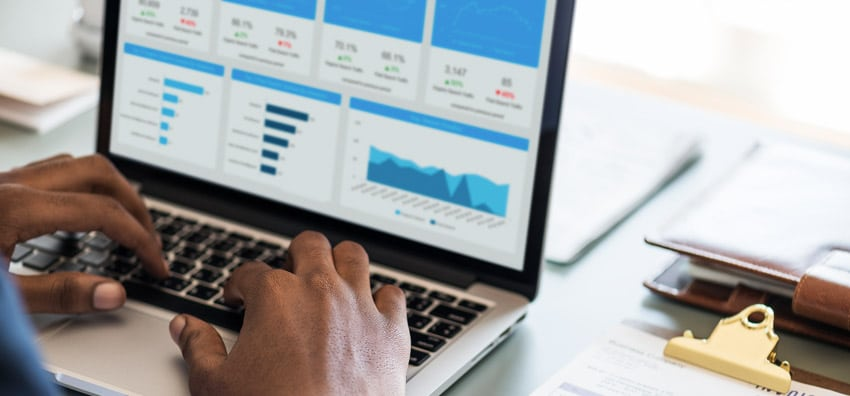 google strategic audit Communication audits are an important pr research tool and strategic planning resource we've researched some of the best audit how-tos and also gathered a few good templates.