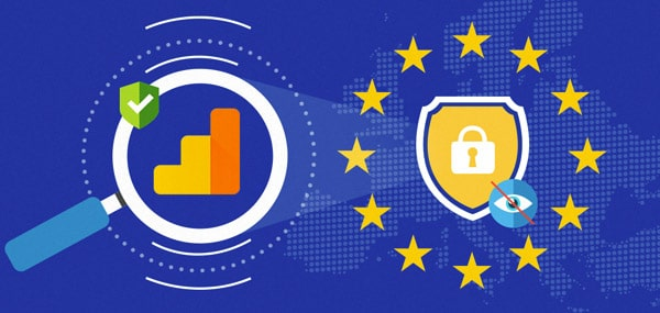 5 Actionable Steps to GDPR…