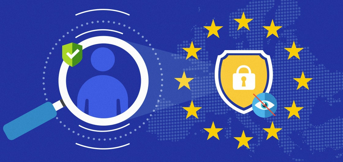 Avoid Penalties and Build Trust by Becoming GDPR Compliant
