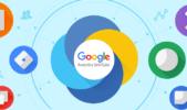 Top 5 Questions on Enterprise Google Analytics 360 Suite