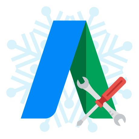 google analytics wish 2 adwords