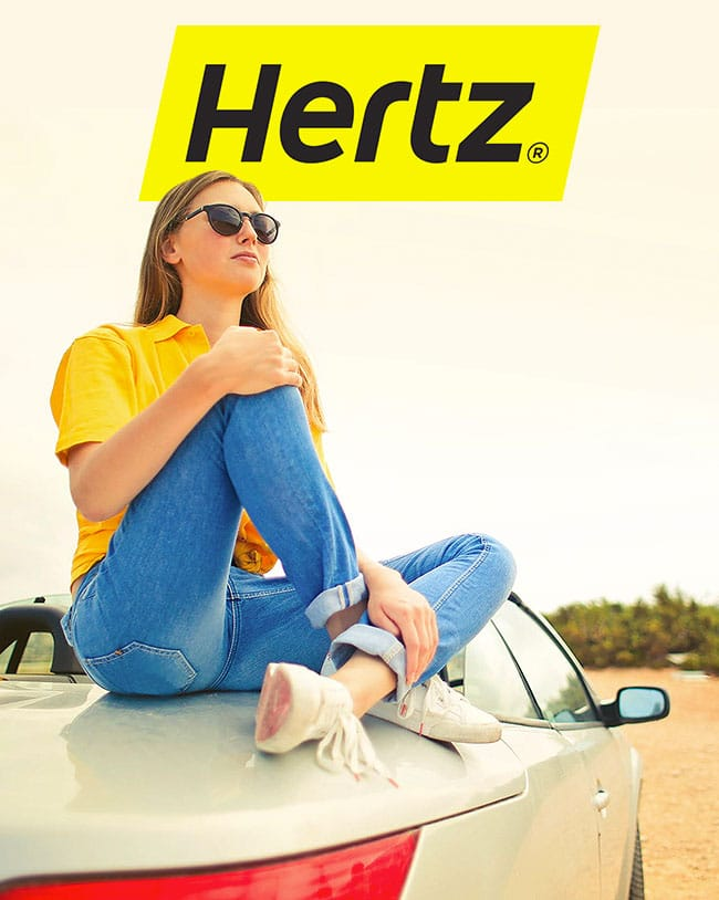 client image hertz